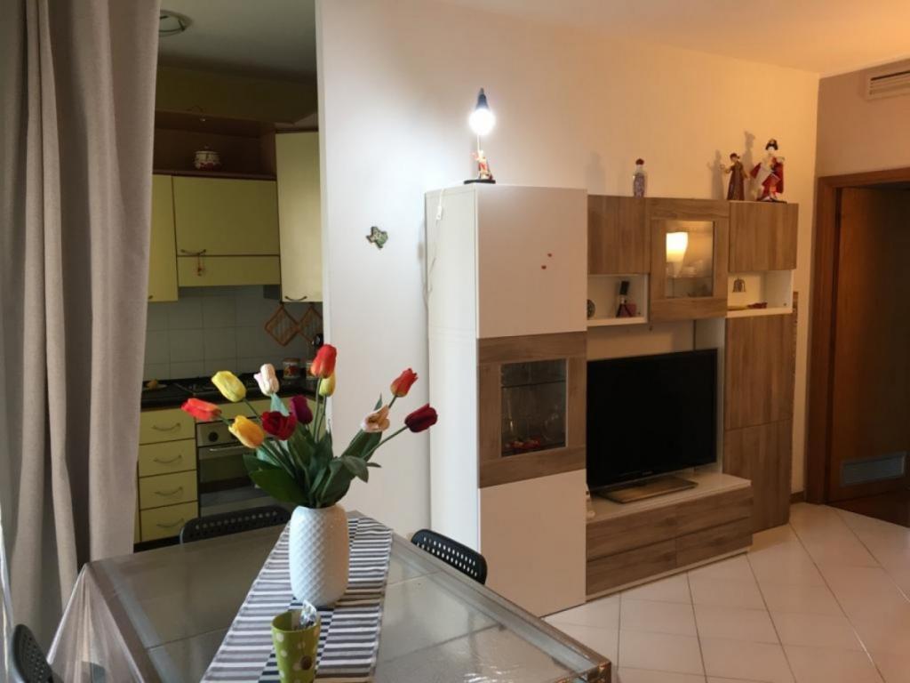 Appartamento in vendita a Landi, Pisa