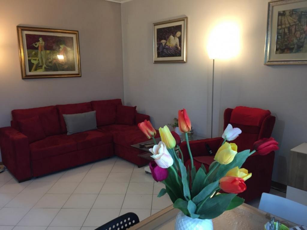 Appartamento in vendita, rif. V2645