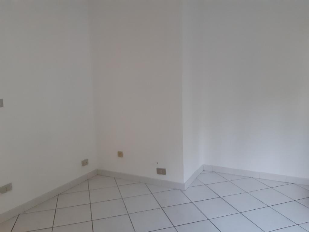 Appartamento in vendita, rif. v2641