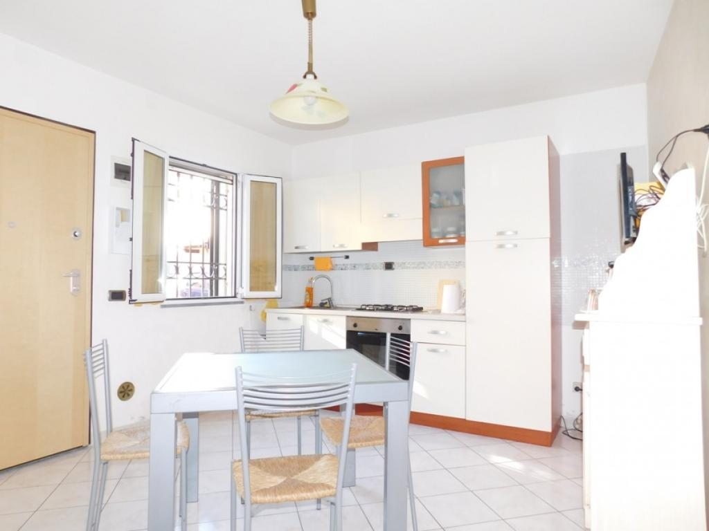 Villa singola in vendita, rif. v2746