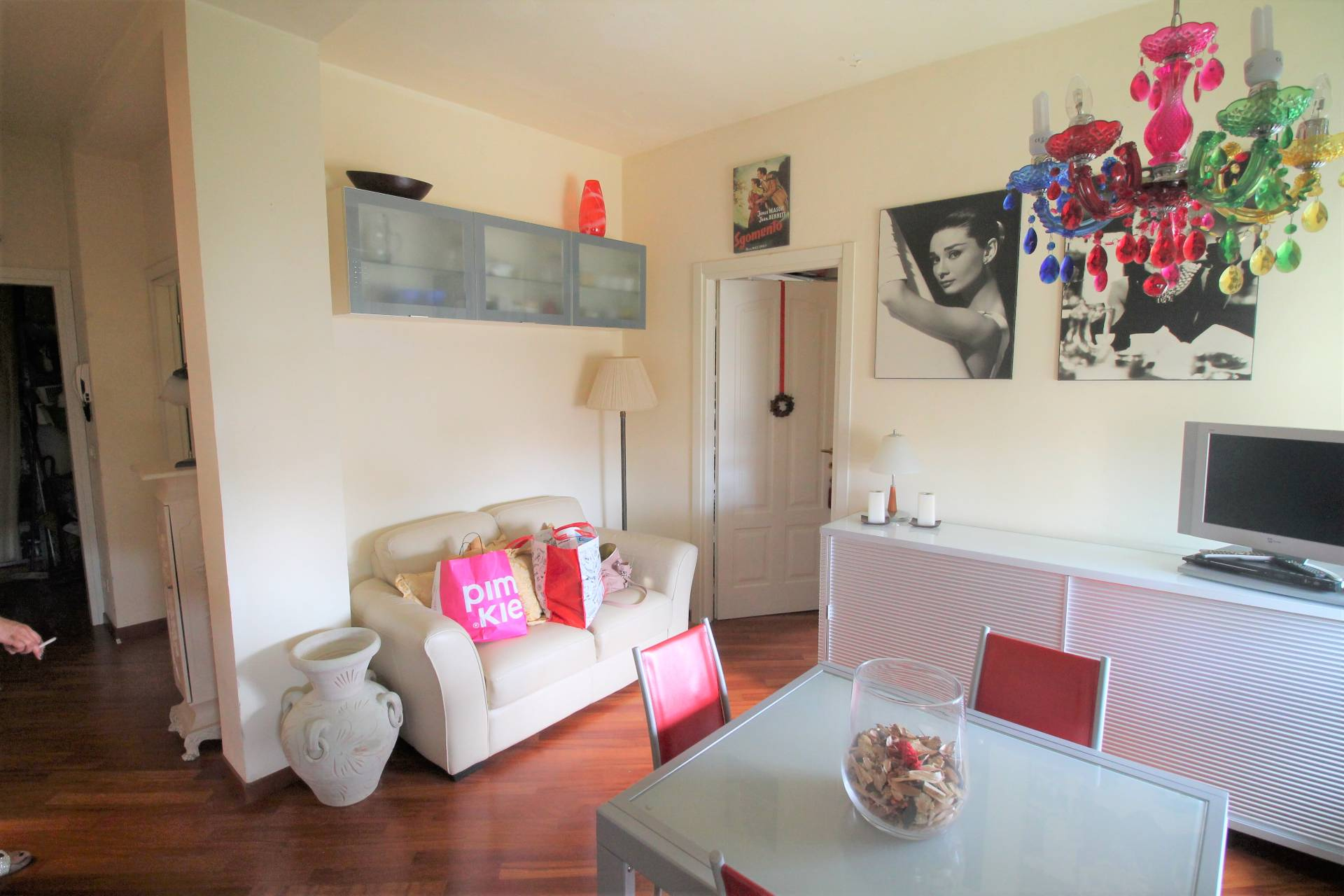 Appartamento in vendita a Sant'antonio, Pisa