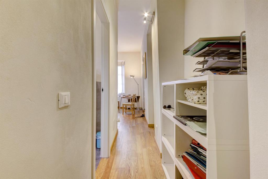 Appartamento in vendita, rif. TL179766-CLB