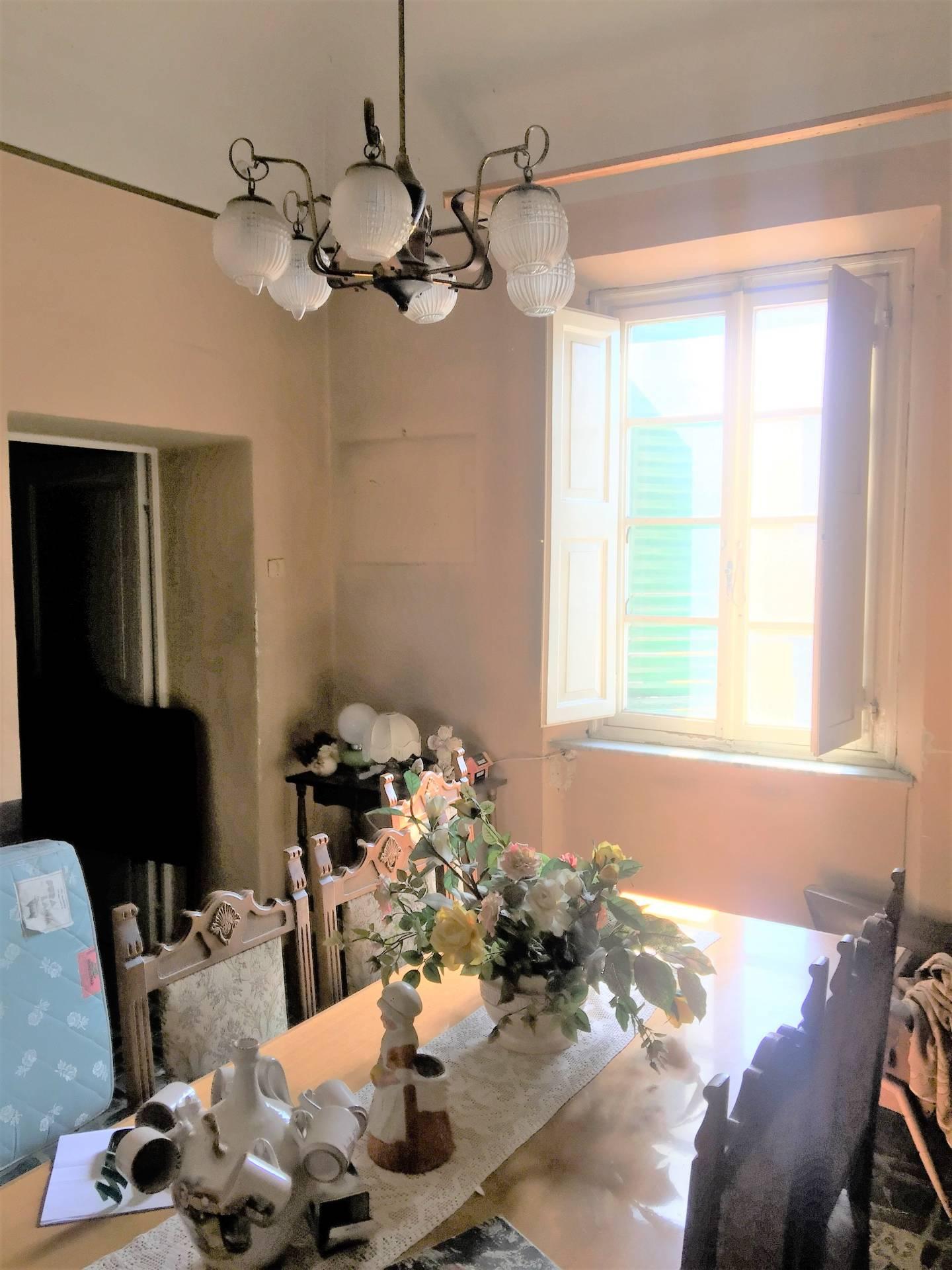 Appartamento in vendita, rif. v2665B