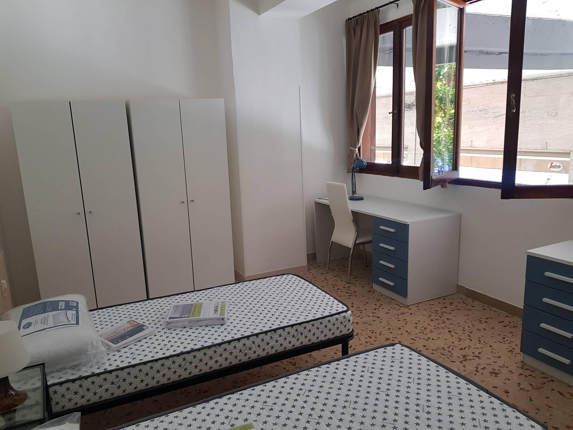 Appartamento in affitto a Stazione, Pisa