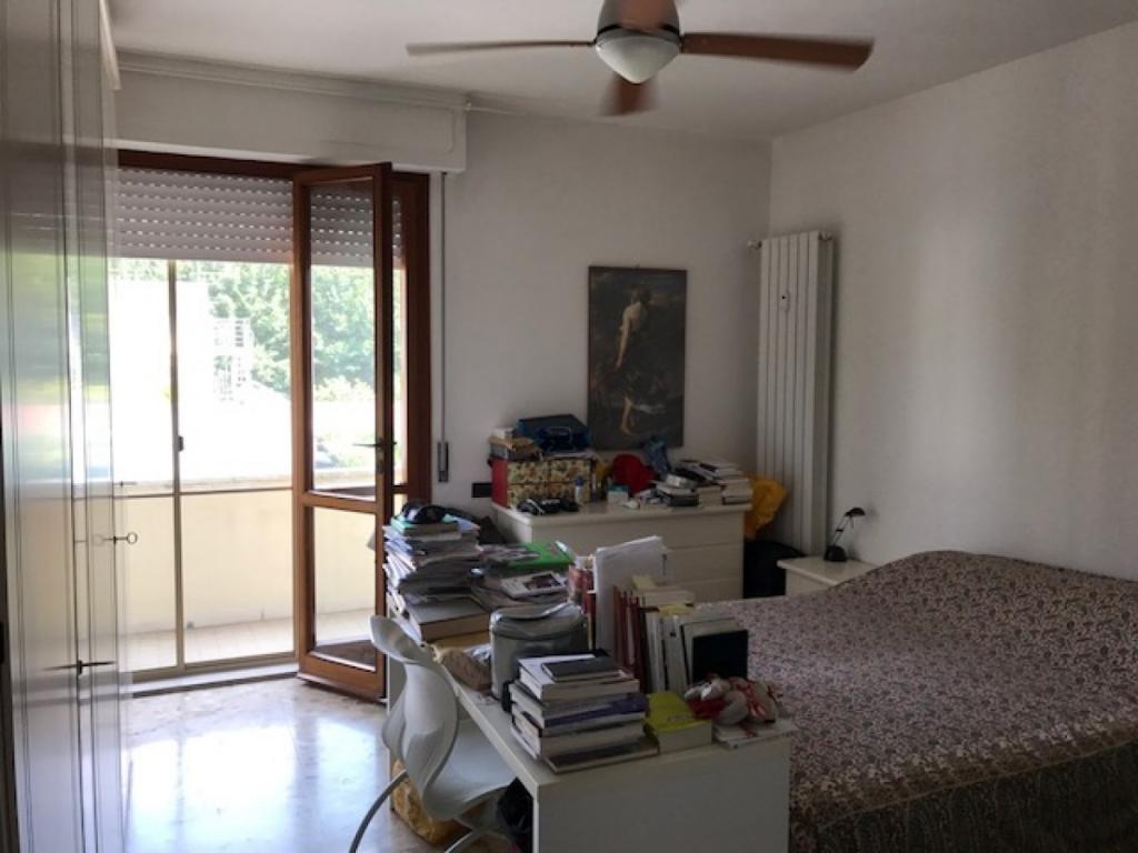 Appartamento in vendita, rif. TL179367-CLB