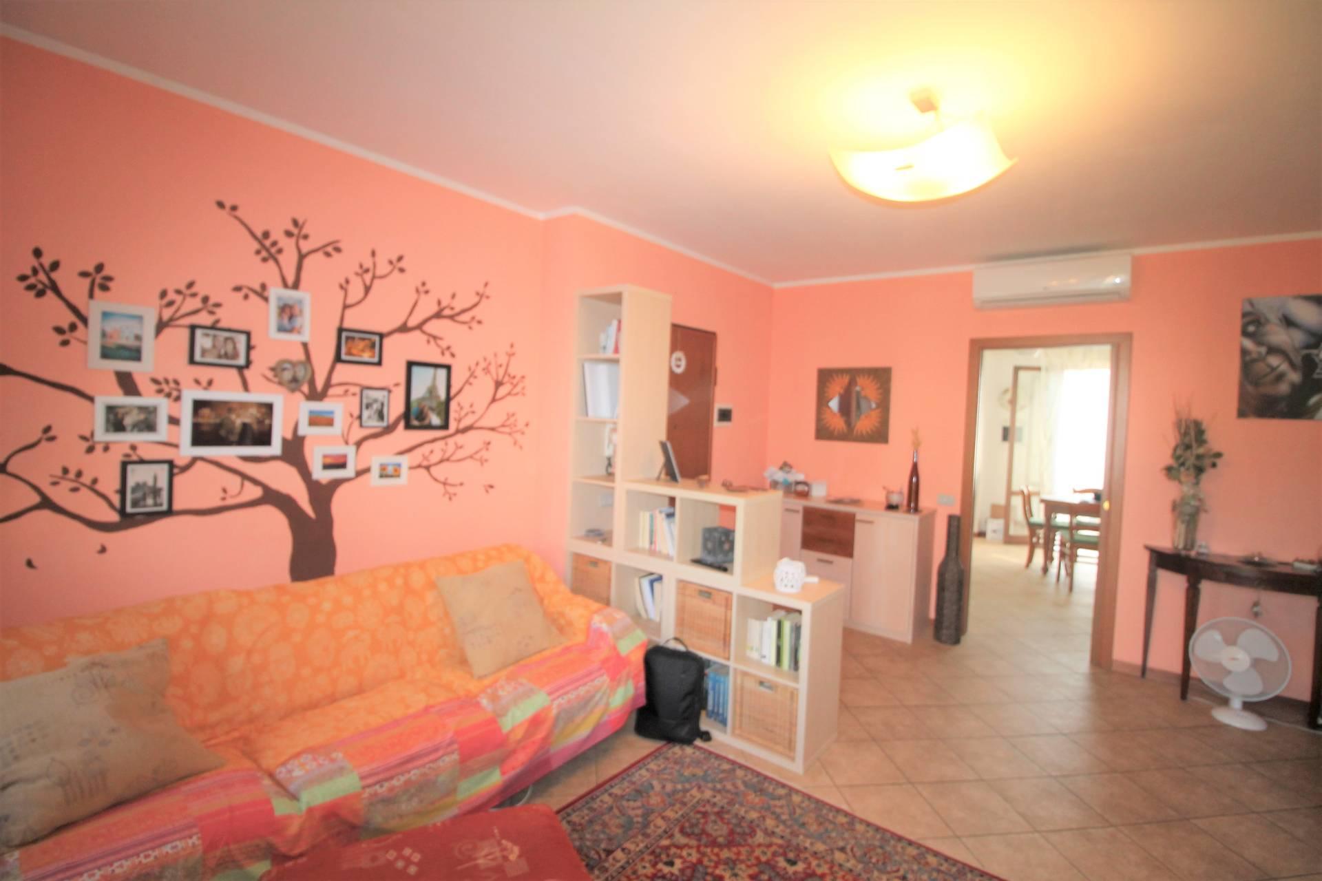 Appartamento in vendita a Barbaricina, Pisa
