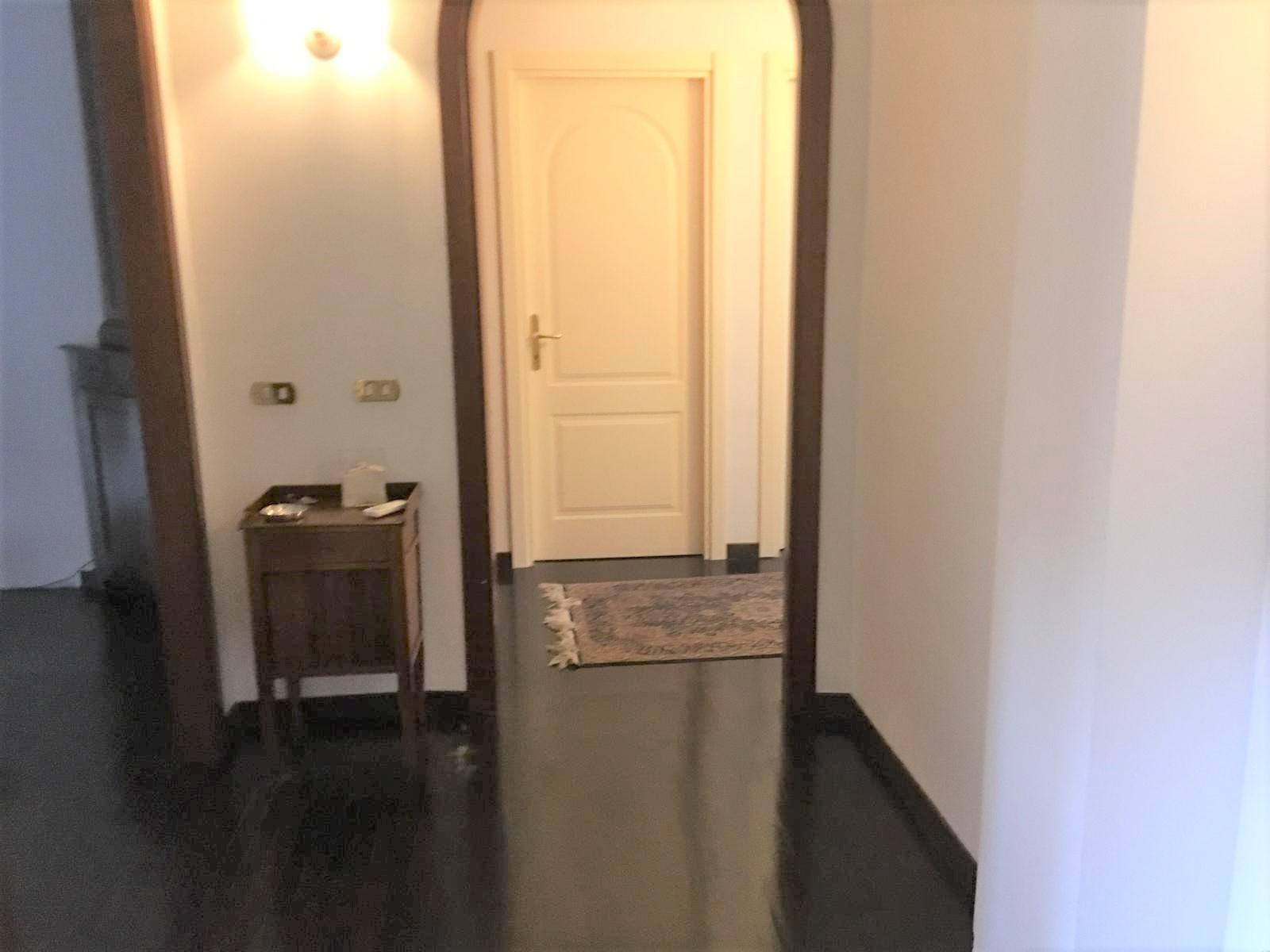 Appartamento in vendita, rif. v2672B