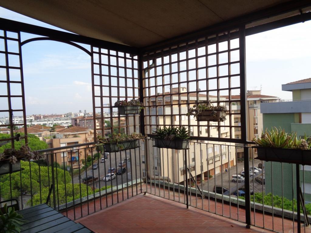 Appartamento in vendita a Pratale, Pisa