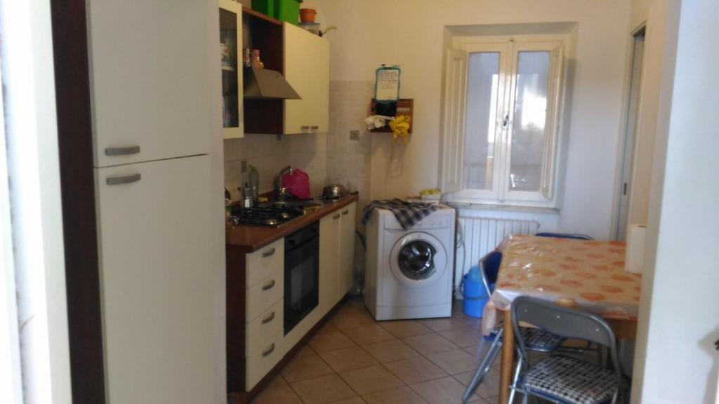 Appartamento in vendita, rif. v2687