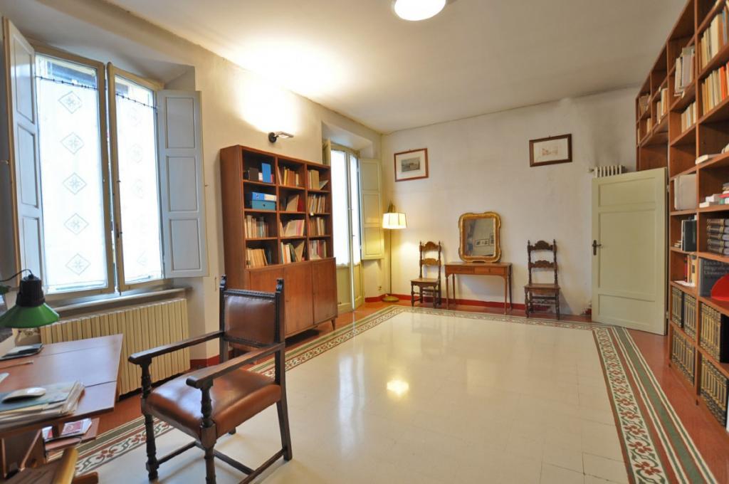 Appartamento in vendita, rif. V2724