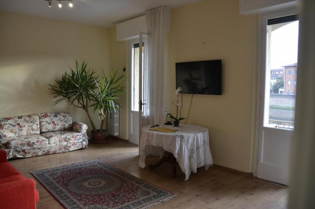 Appartamento in vendita, rif. V2696