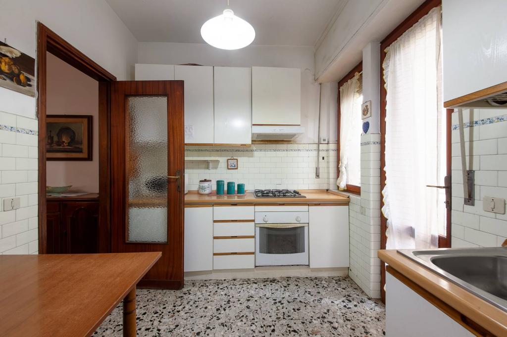 Appartamento in vendita - Landi, Pisa