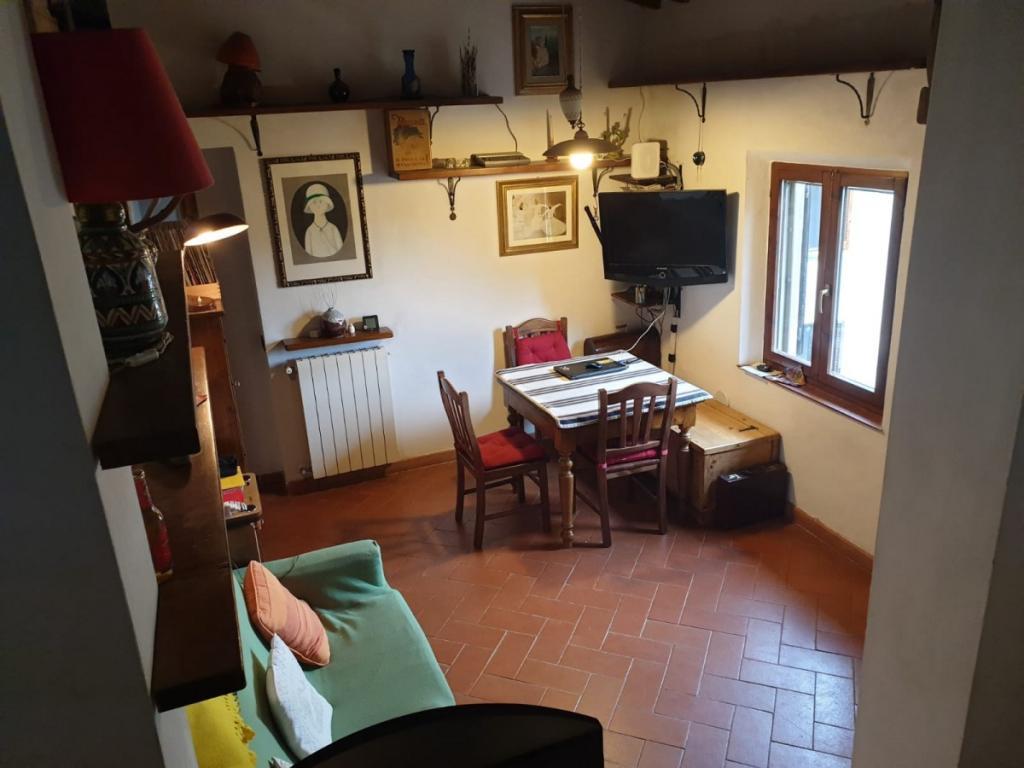 Terratetto in vendita a Porta Fiorentina, Pisa