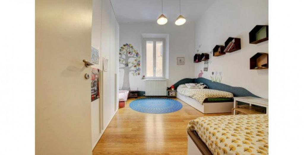Appartamento in vendita, rif. v2718
