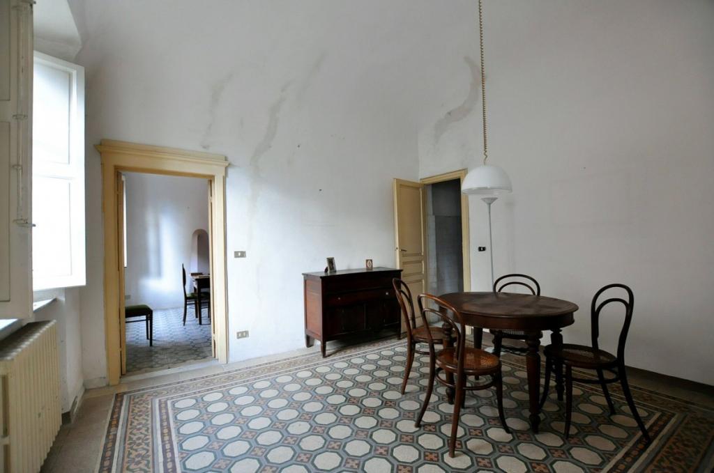 Appartamento in vendita a Centro Storico, Pisa