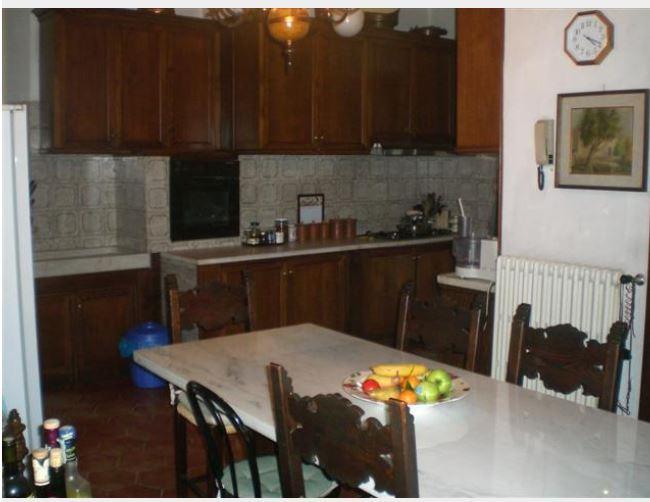 Villa singola in vendita, rif. v2721
