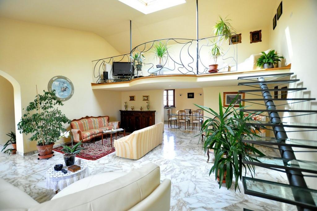 Villetta bifamiliare in vendita, rif. v2731
