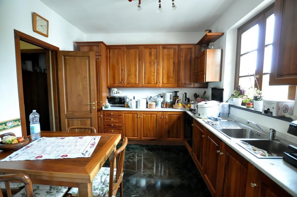 Villetta bifamiliare in vendita, rif. 2731