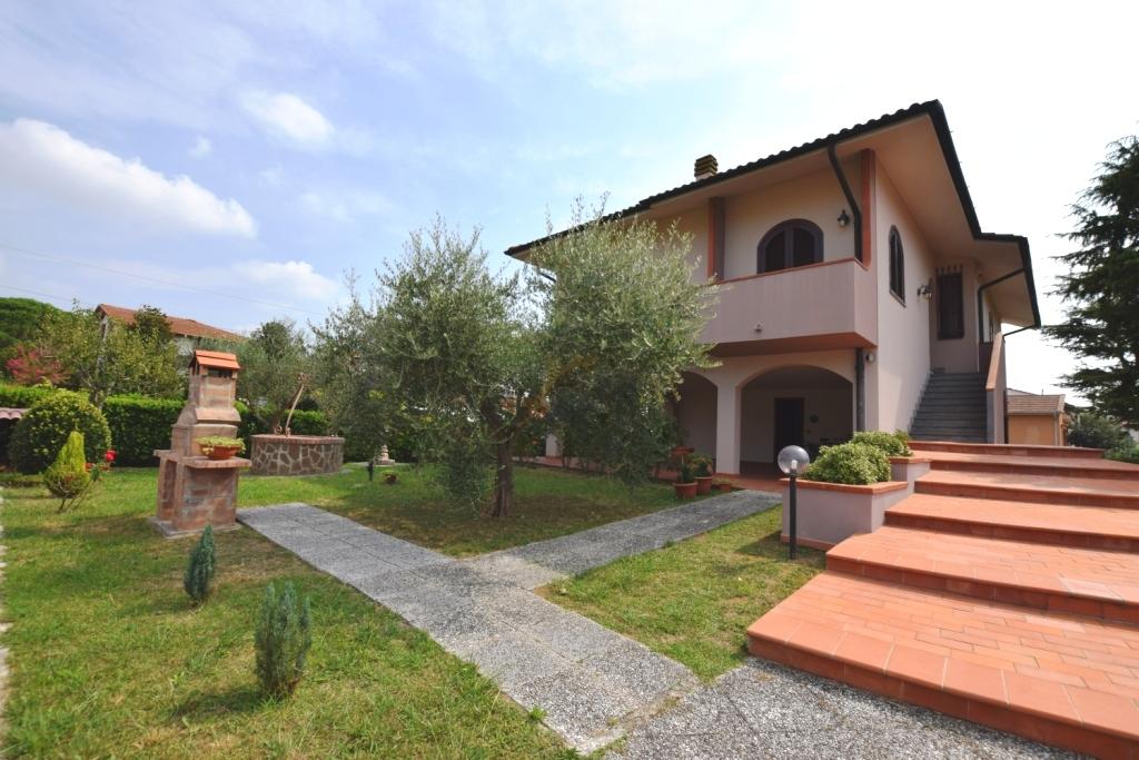 Villa singola in vendita a Barbaricina, Pisa