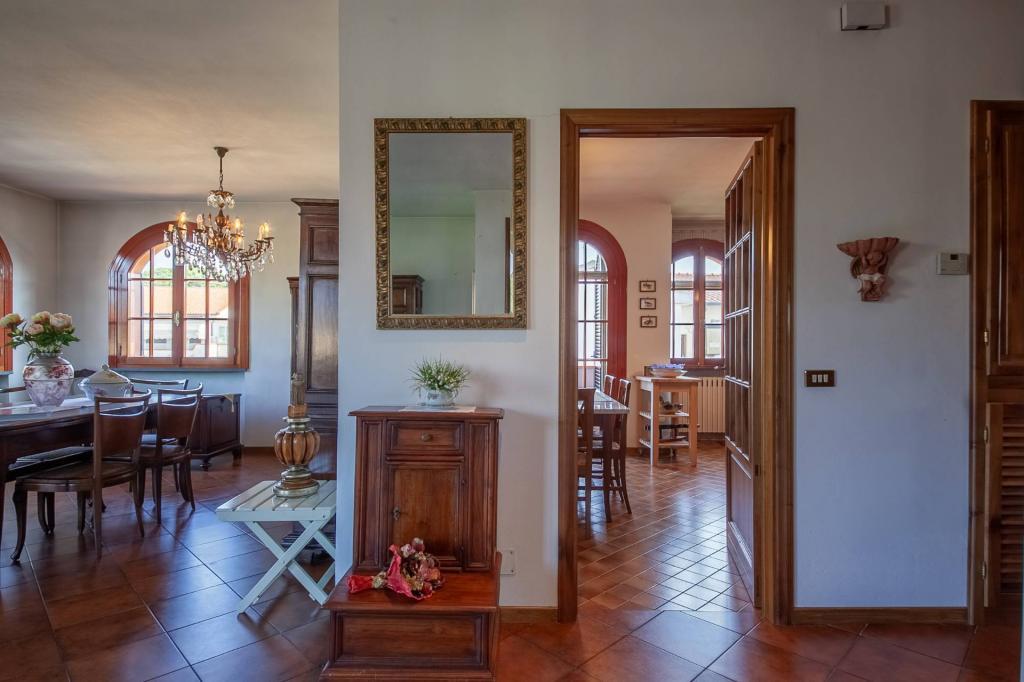 Villa singola in vendita, rif. v2732