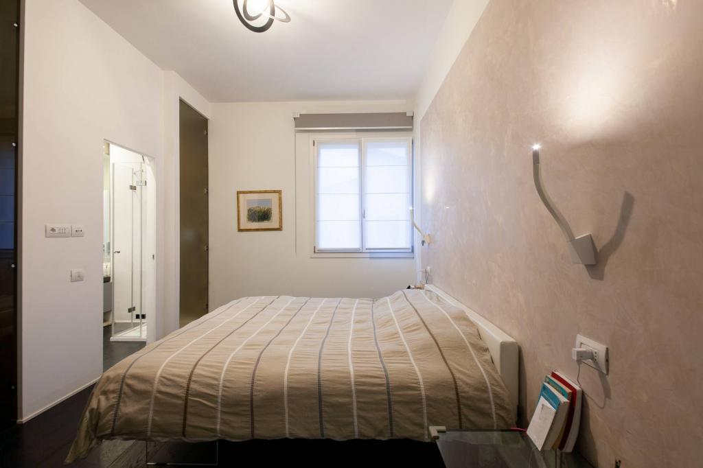 Villa singola in vendita, rif. TL1912416-CLB