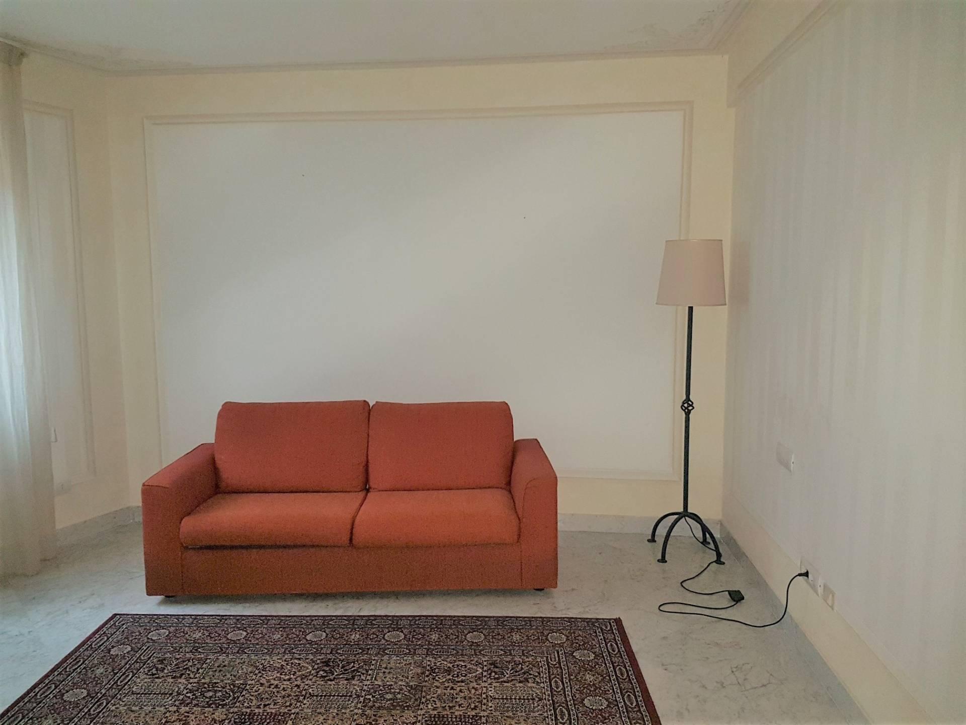 Appartamento in affitto, rif. aff 5