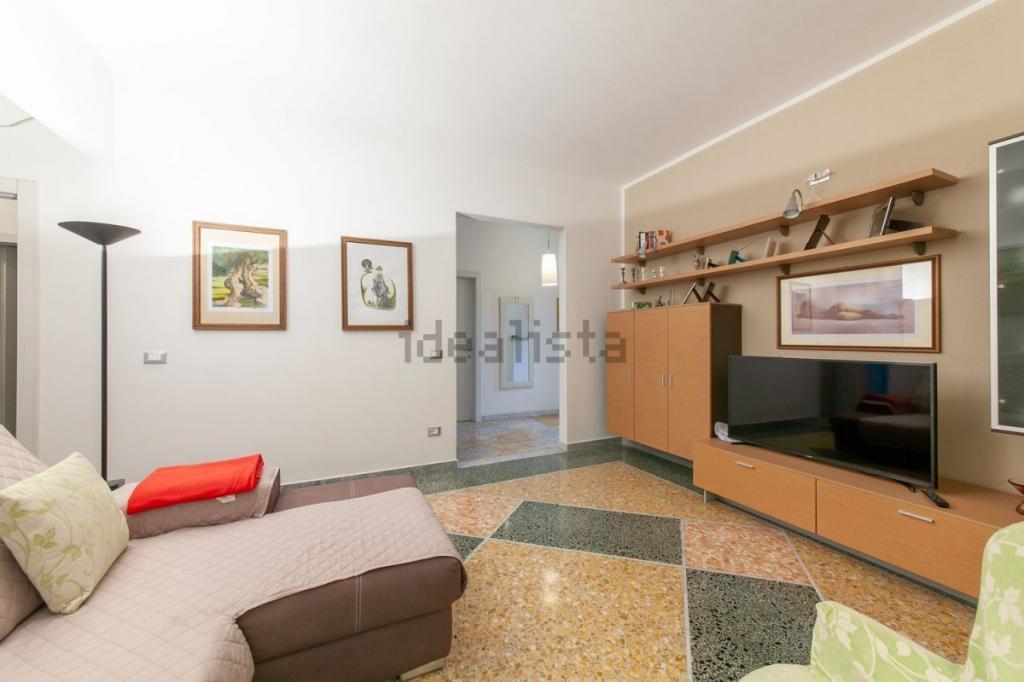 Villetta bifamiliare in vendita, rif. v2736