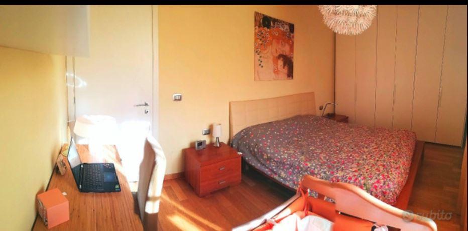 Appartamento in vendita, rif. v2762B