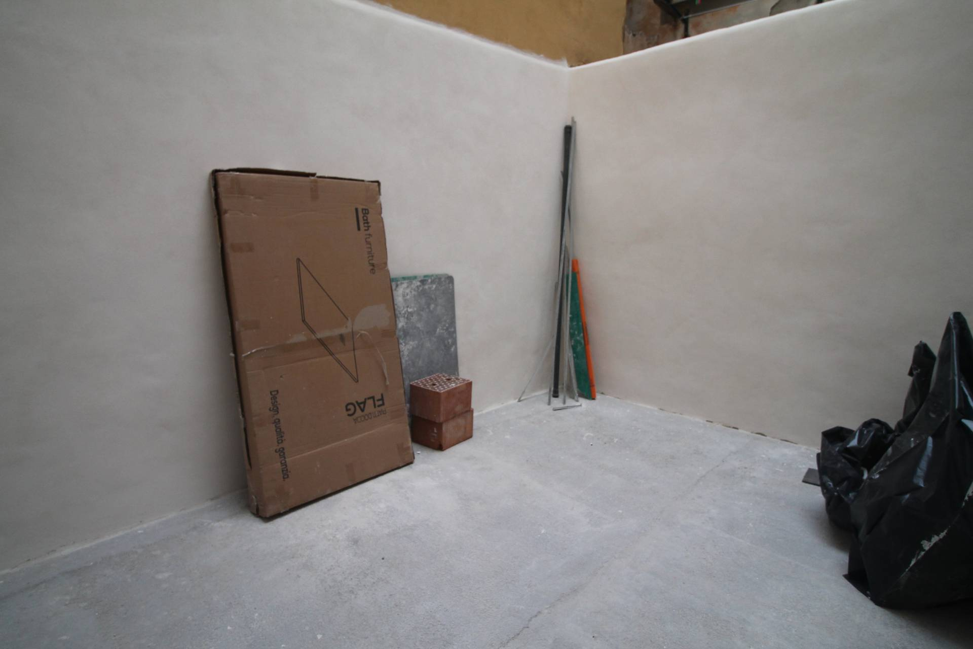 Appartamento in vendita a San Francesco, Pisa