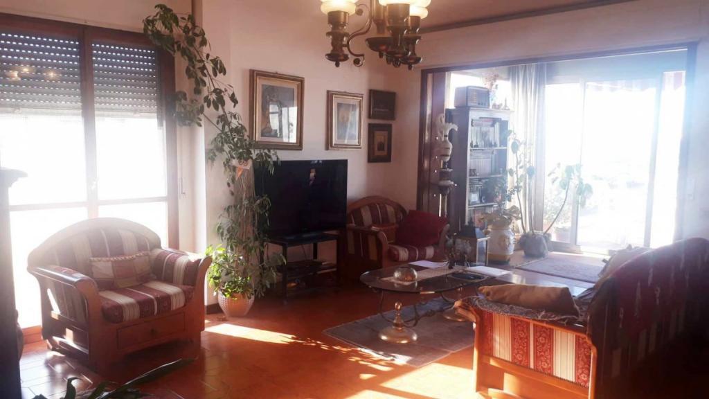 Appartamento in vendita, rif. TL2012504-CLB