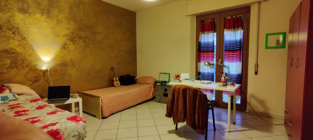 Appartamento in vendita, rif. TL2012495-CLB