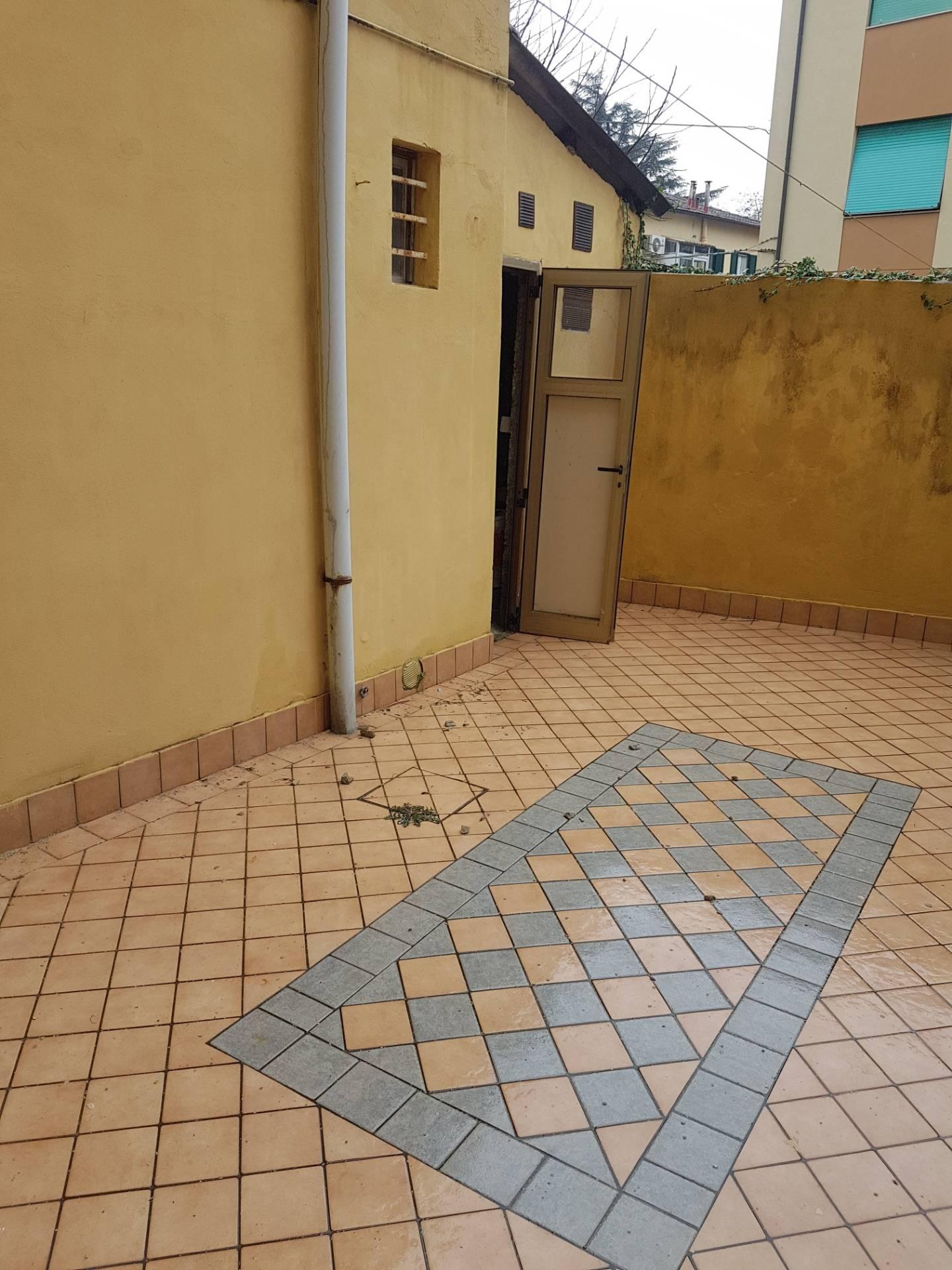 Appartamento in vendita, rif. v2770B
