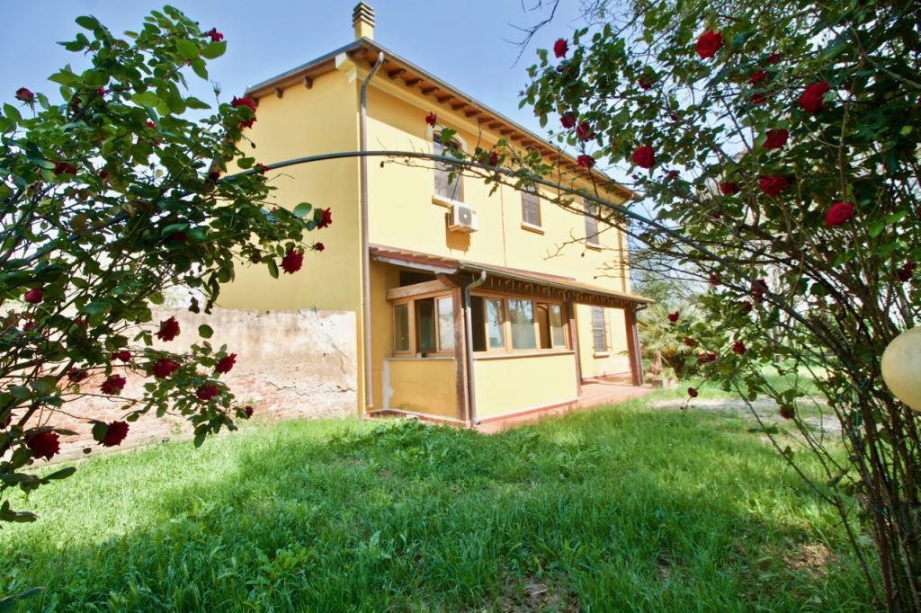 Rustico in vendita a Coltano, Pisa