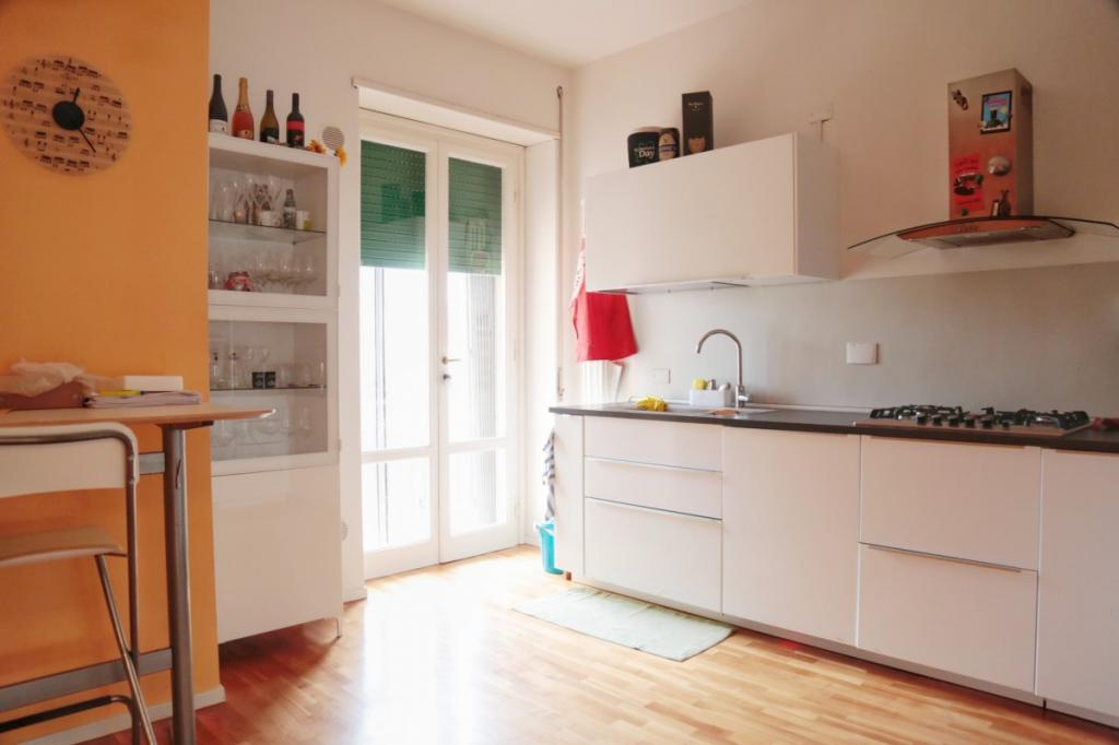 Appartamento in vendita, rif. TL1911658-CLB