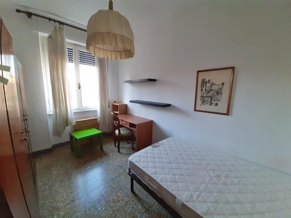 Appartamento in vendita, rif. TL2012550-CLB