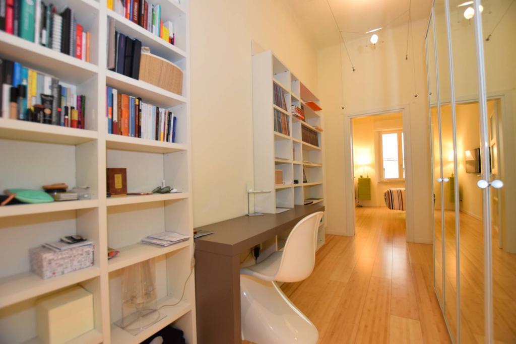 Appartamento in vendita, rif. TL2012557-CLB