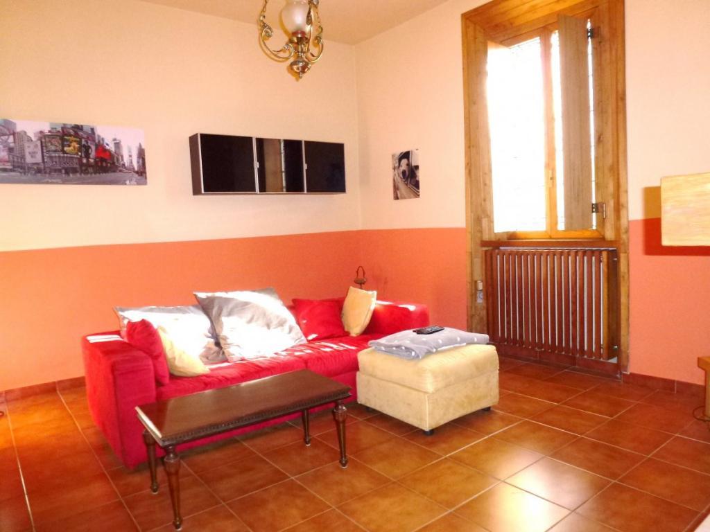 Villa singola in vendita, rif. TL178569-CLB