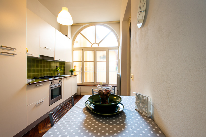 Appartamento in vendita, rif. TL2012578-CLB