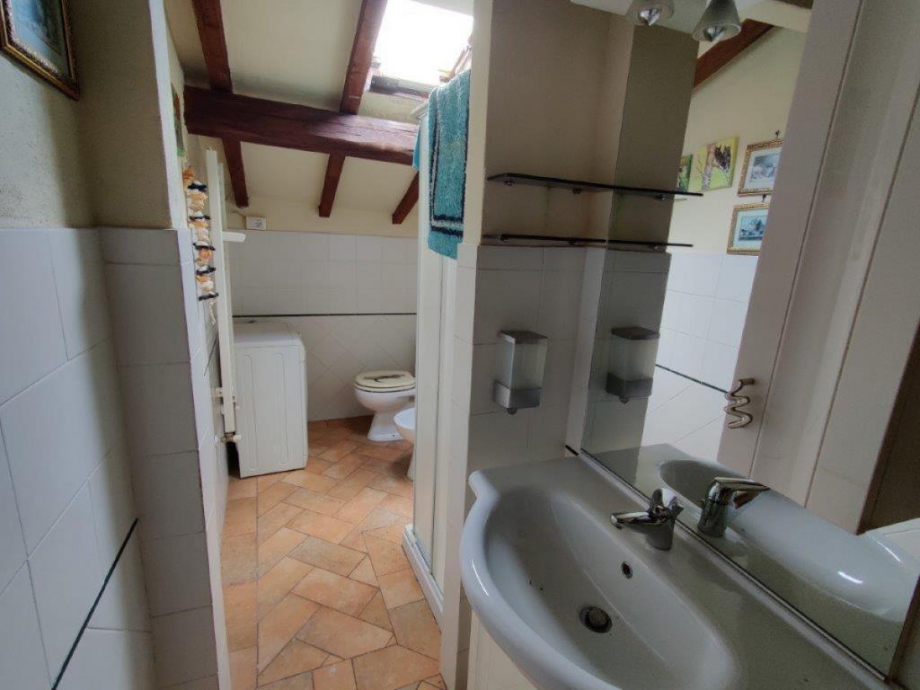 Appartamento in vendita, rif. TL2012598-CLB