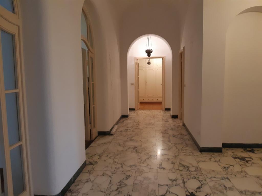 Appartamento in vendita, rif. TL2012596-CLB