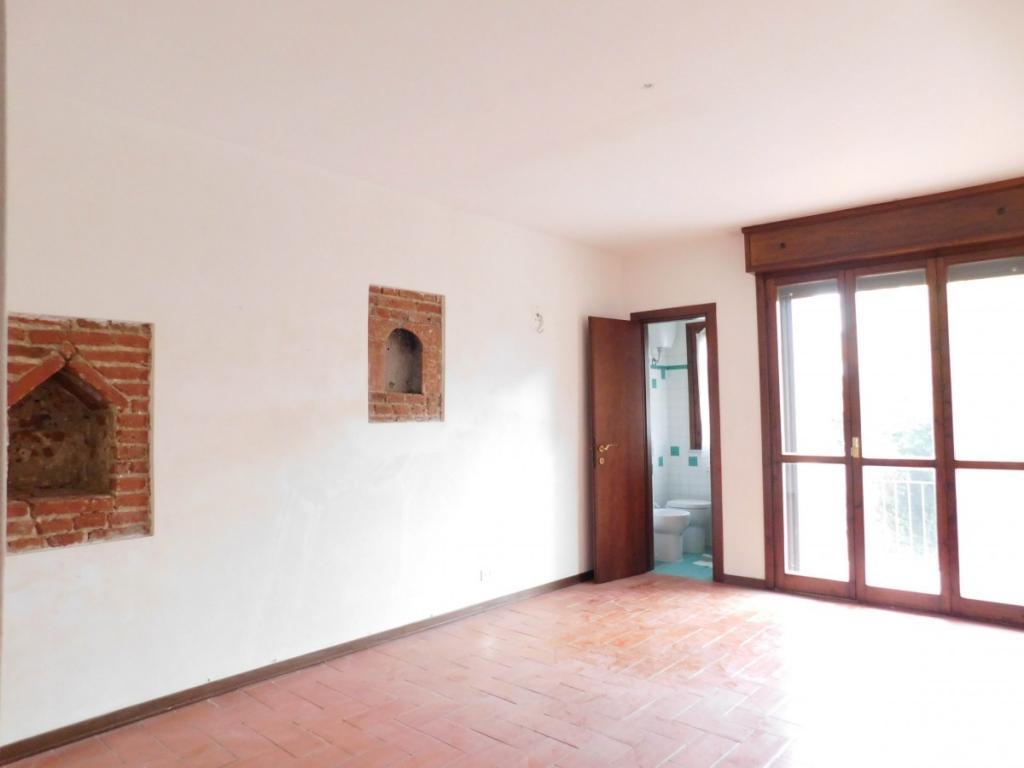 Villa singola in vendita, rif. TL2012607-CLB