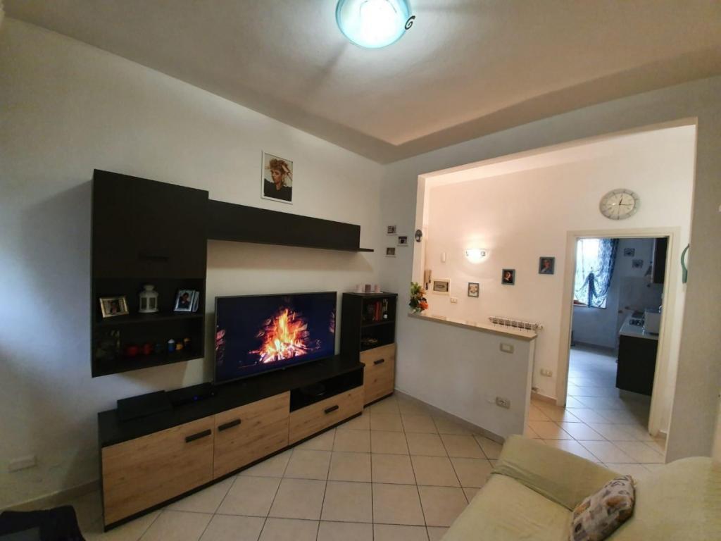 Appartamento in vendita, rif. TL2012551-CLB