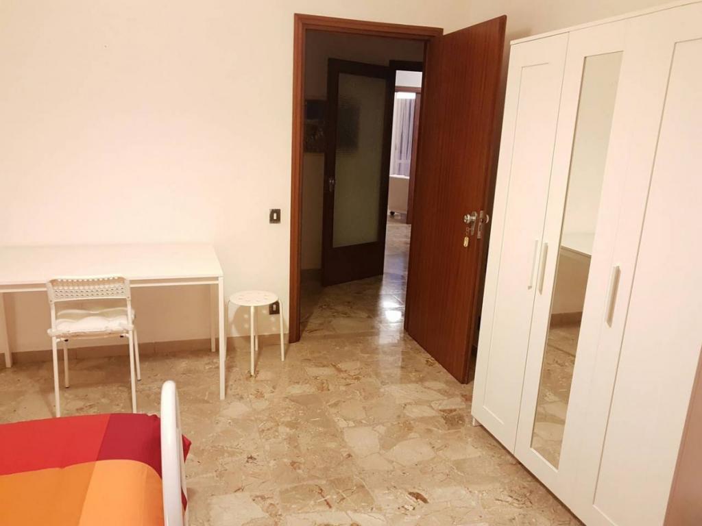 Appartamento in vendita, rif. TL131136-CLB
