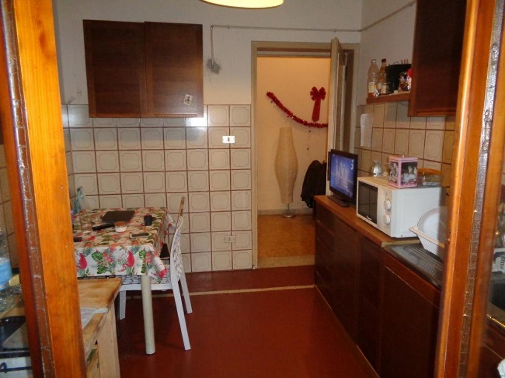 Appartamento in vendita, rif. TL2012656-CLB