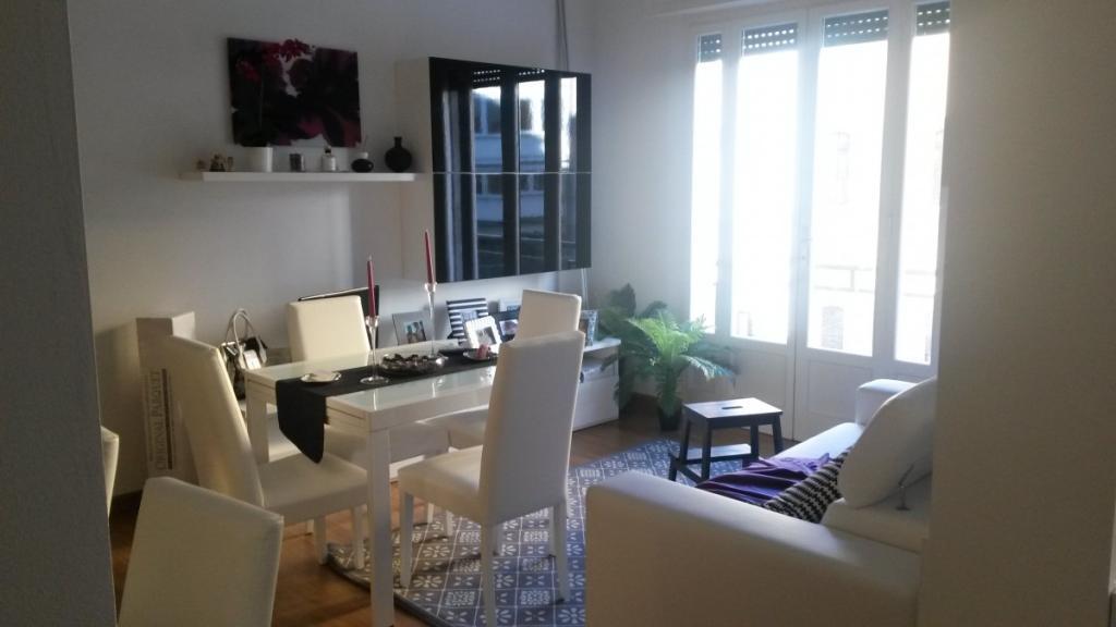 Appartamento in vendita, rif. TL2012670-CLB