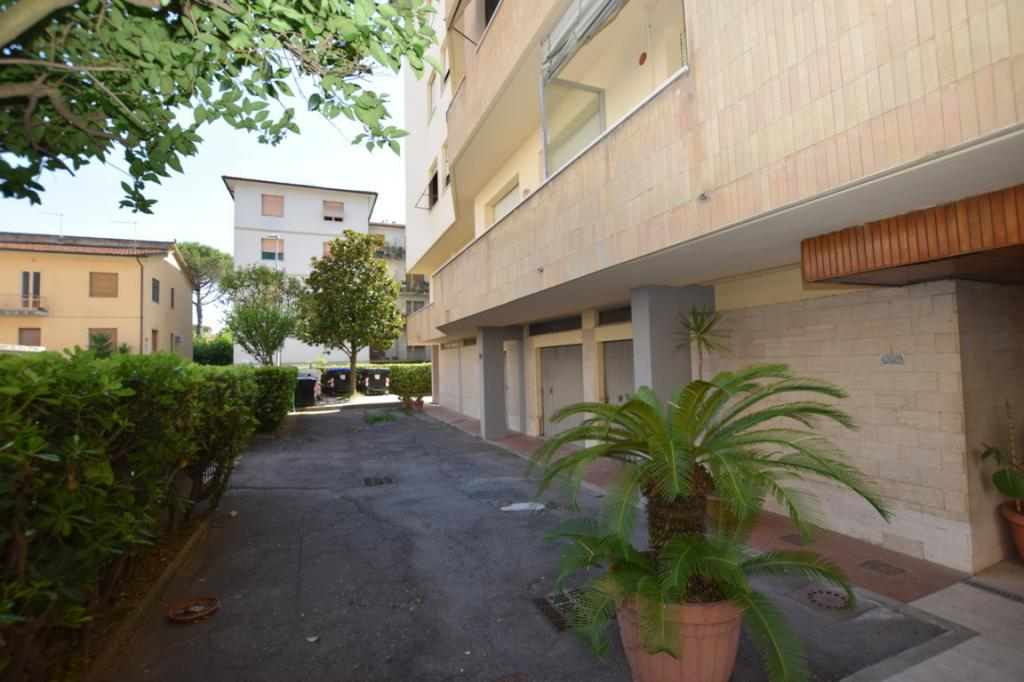 Appartamento in vendita, rif. TL1911937-CLB
