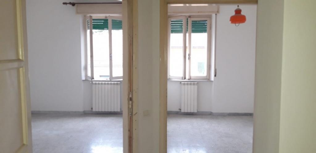 Appartamento in vendita, rif. TL1912418-CLB