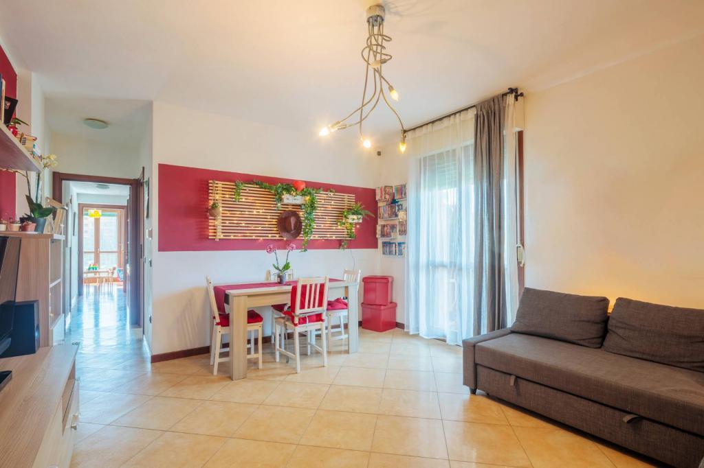 Appartamento in vendita a Pisanova, Pisa