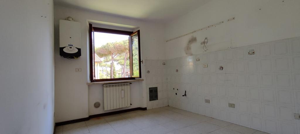 Appartamento in vendita, rif. TL2012753-CLB