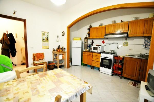 Appartamento in vendita, rif. TL143941